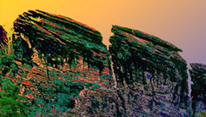 ag_04_geologie