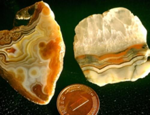 Geologische Gruppe